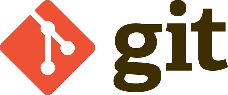 logotipo de Git