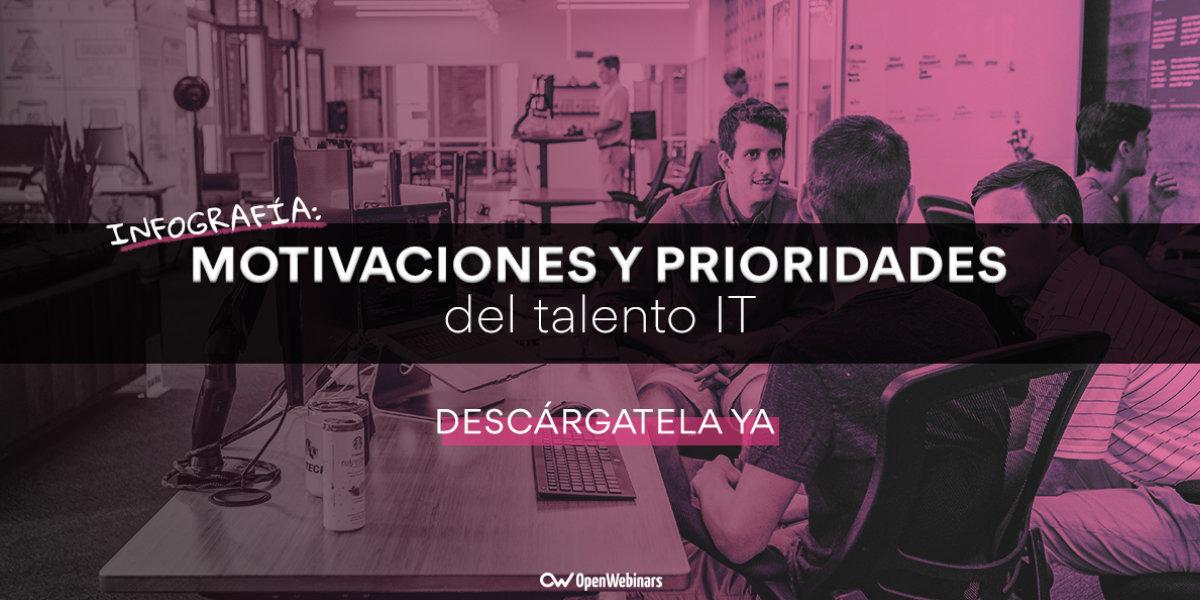 cta-infografia-motivaciones-talento-it