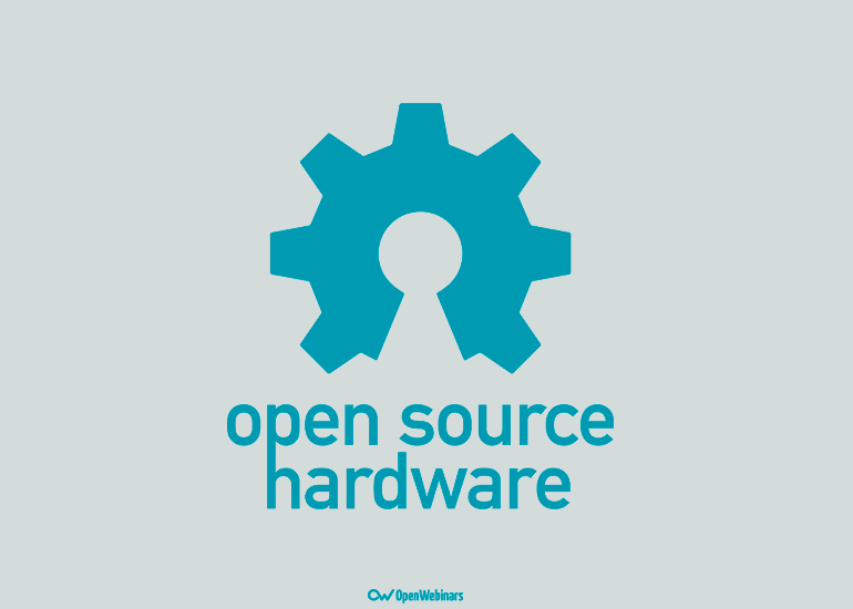 5 proyectos Hardware Open Source muy innovadores