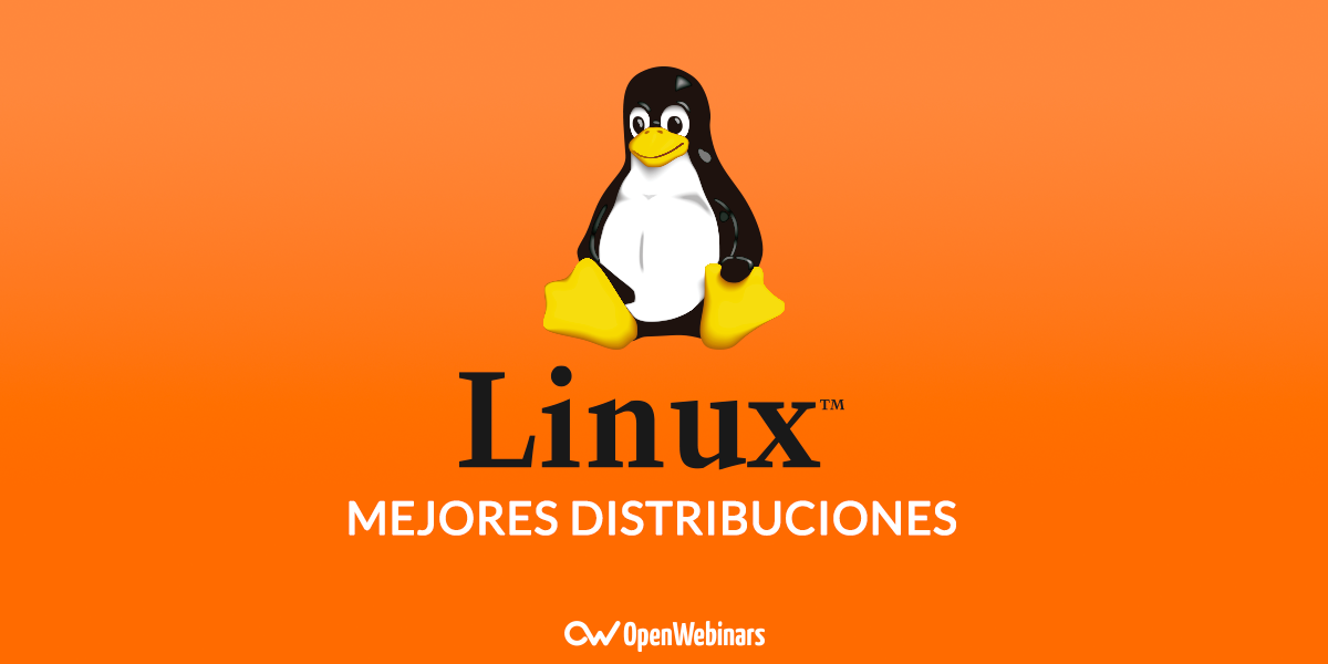 Las 3 mejores distribuciones Linux para principiantes  af5276b8a8a