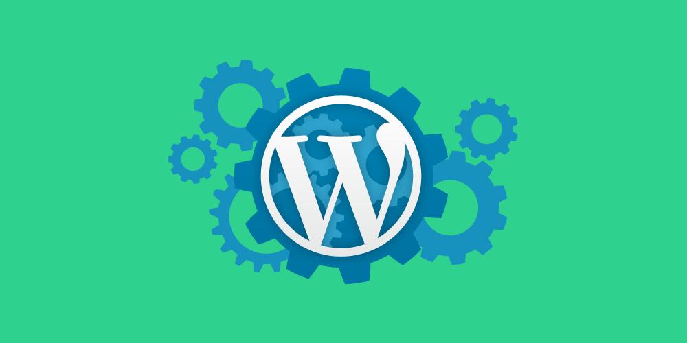 Crear un tema para Wordpress ¿Código o Plugin? | OpenWebinars.net