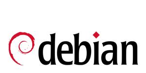 Cómo instalar Debian de forma remota