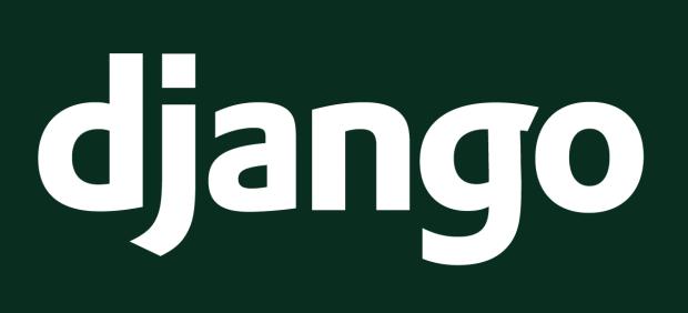13 extensiones indispensables en proyectos Django