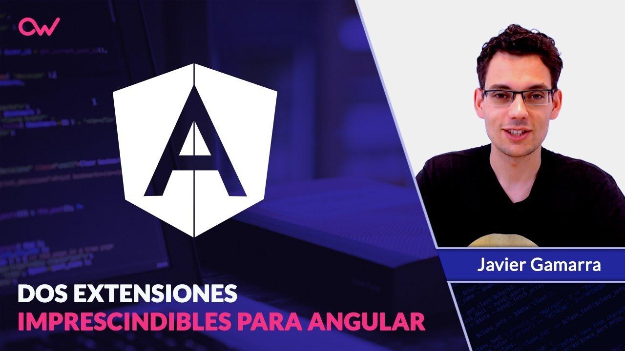 AngularJS 2.0 estará escrito en TypeScript