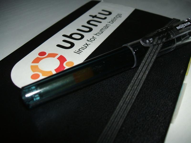 Simplifica la reinstalación de Software en Ubuntu.