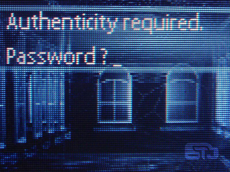 10 minutos para securizar tu servidor