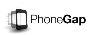 Como instalar Phonegap 3.0