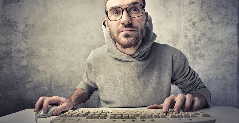 Herramientas y Recursos tutorial Ethical Hacking