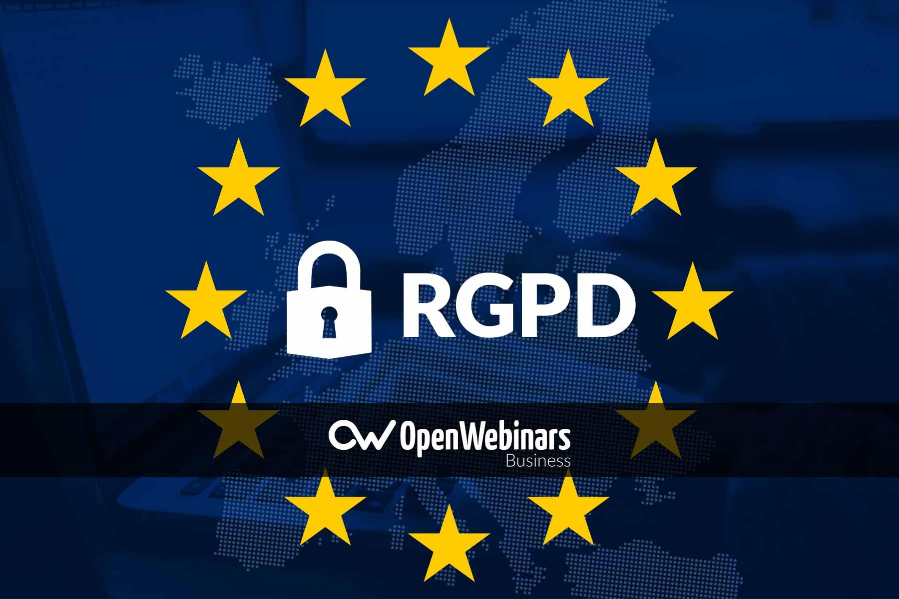 El por qué del RGPD, sobre la privacidad y las nuevas fuentes de trabajo que crea