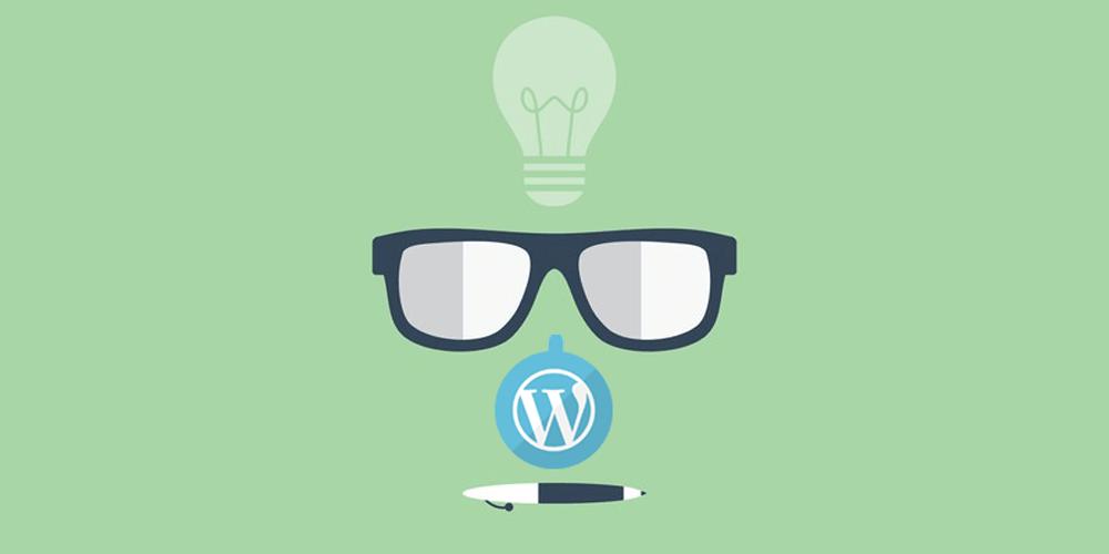 ¿Cual es el mejor diseño para WordPress?