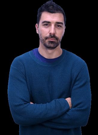 Ezequiel Sánchez Luque