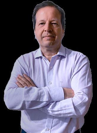 Francisco José Carrasco