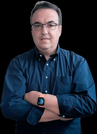 Marc Corbalán