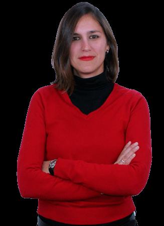 Raquel Campuzano