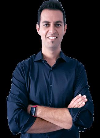 Miguel Ángel Ronda Carracao