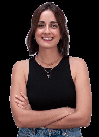 Noelia Soto Fernández