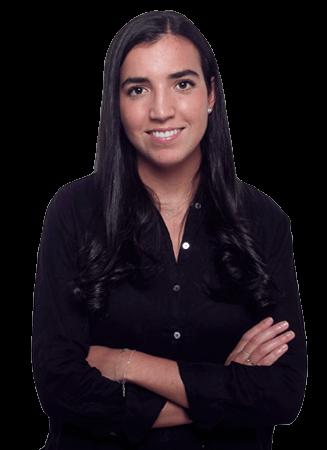 Patricia Juane