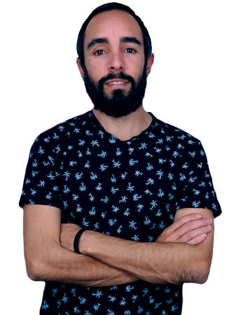Pedro Jiménez Hontanilla