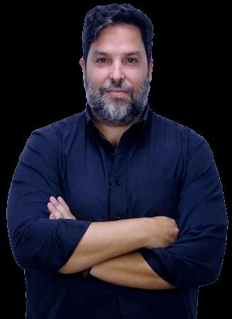 Pedro Martín Gómez