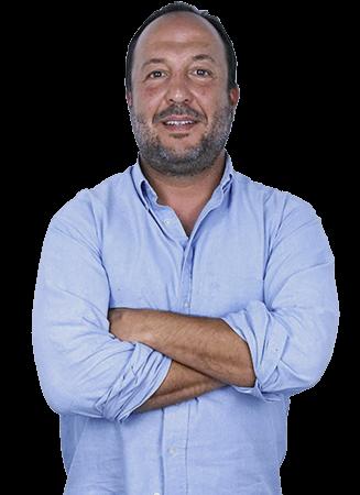 Roberto Sainz