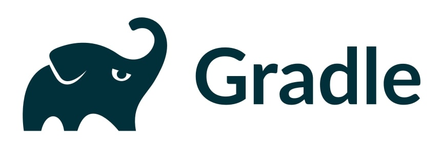 logo de Gradle