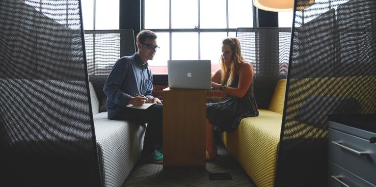 Imagen 1 en Cómo elaborar un plan de formación IT eficaz para tu empresa