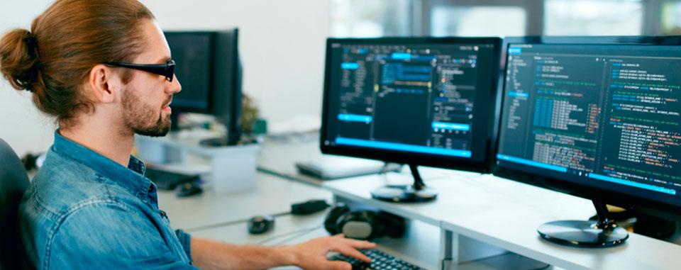 Imagen 0 en La formación como vía de retención del talento IT