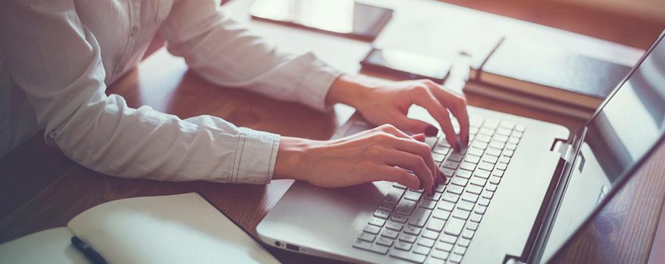 Imagen 0 en 8 consejos para evitar la fuga de talento IT de tu empresa