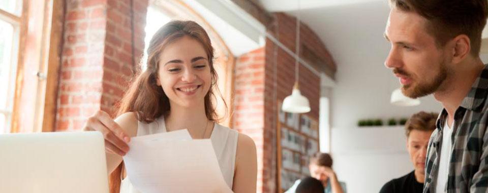 Imagen 3 en 8 consejos para evitar la fuga de talento IT de tu empresa