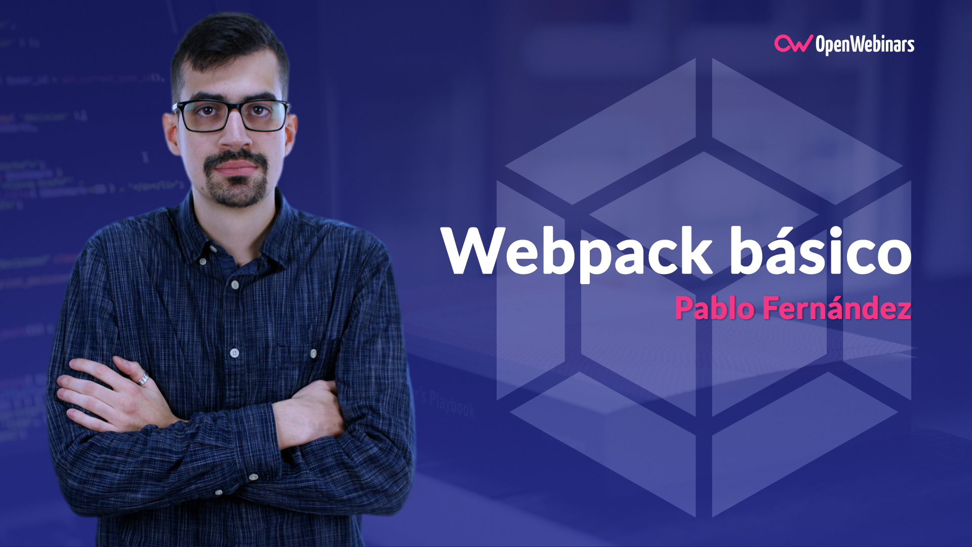 curso-webpack-basico