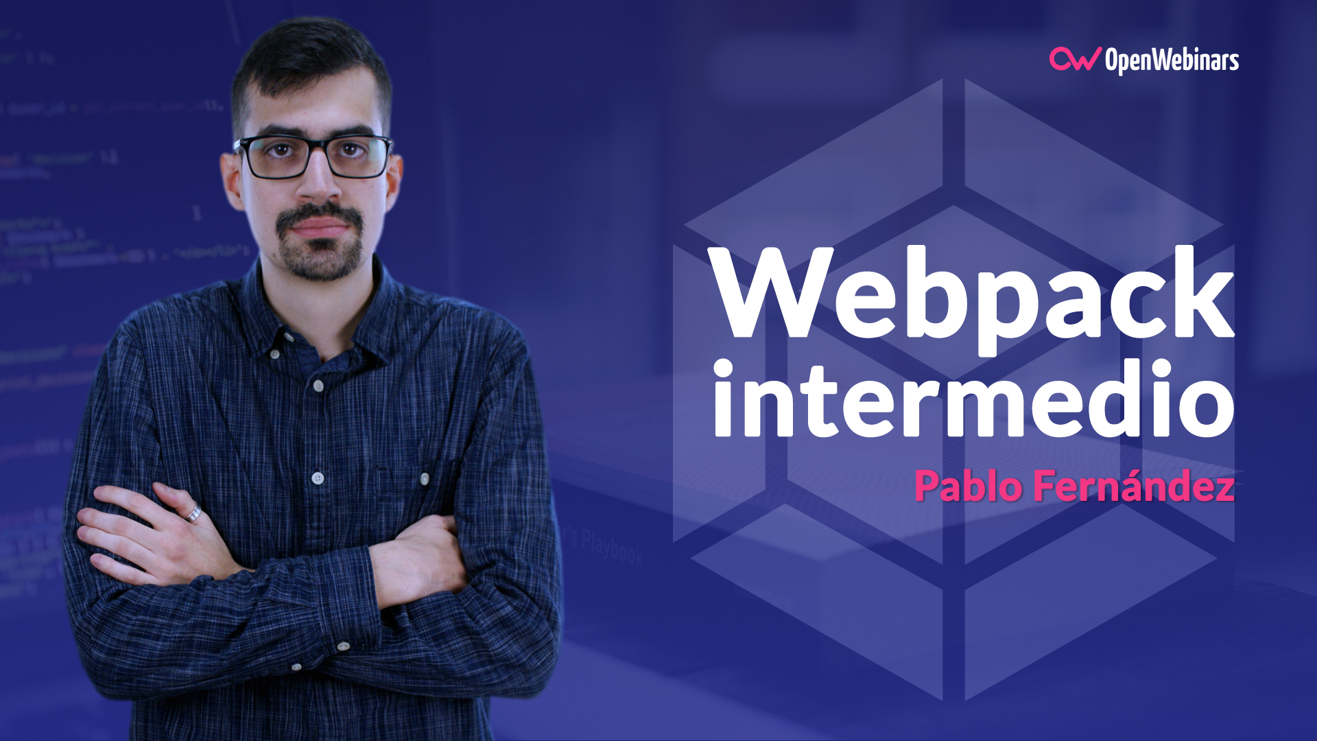 curso-webpack-intermedio
