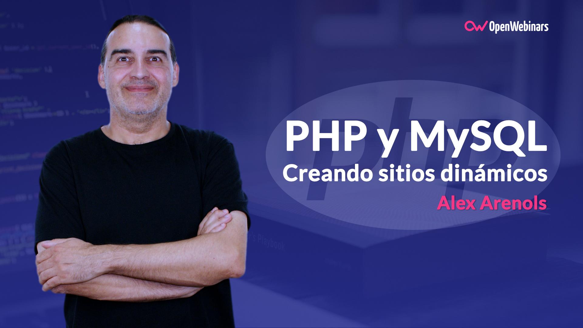 curso-php-mysql