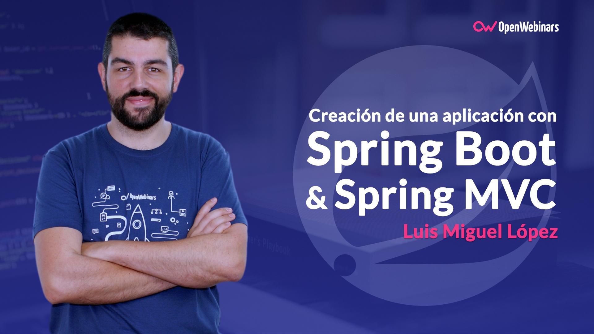 curso-spring-boot