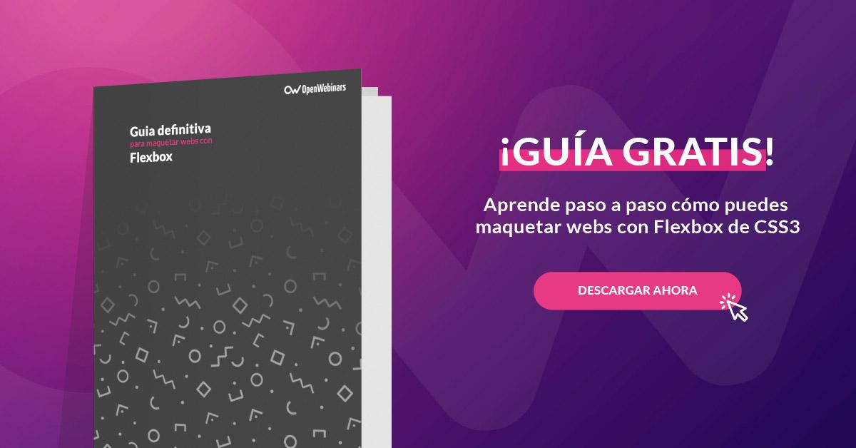 guia-flexbox