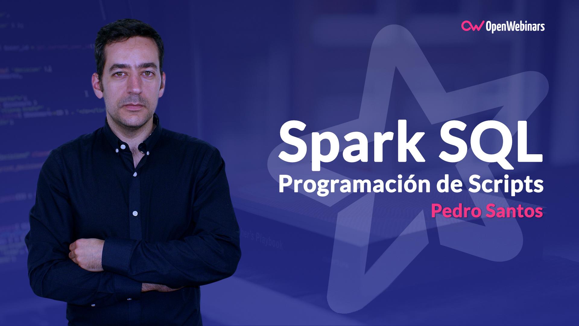 curso-spark-sql