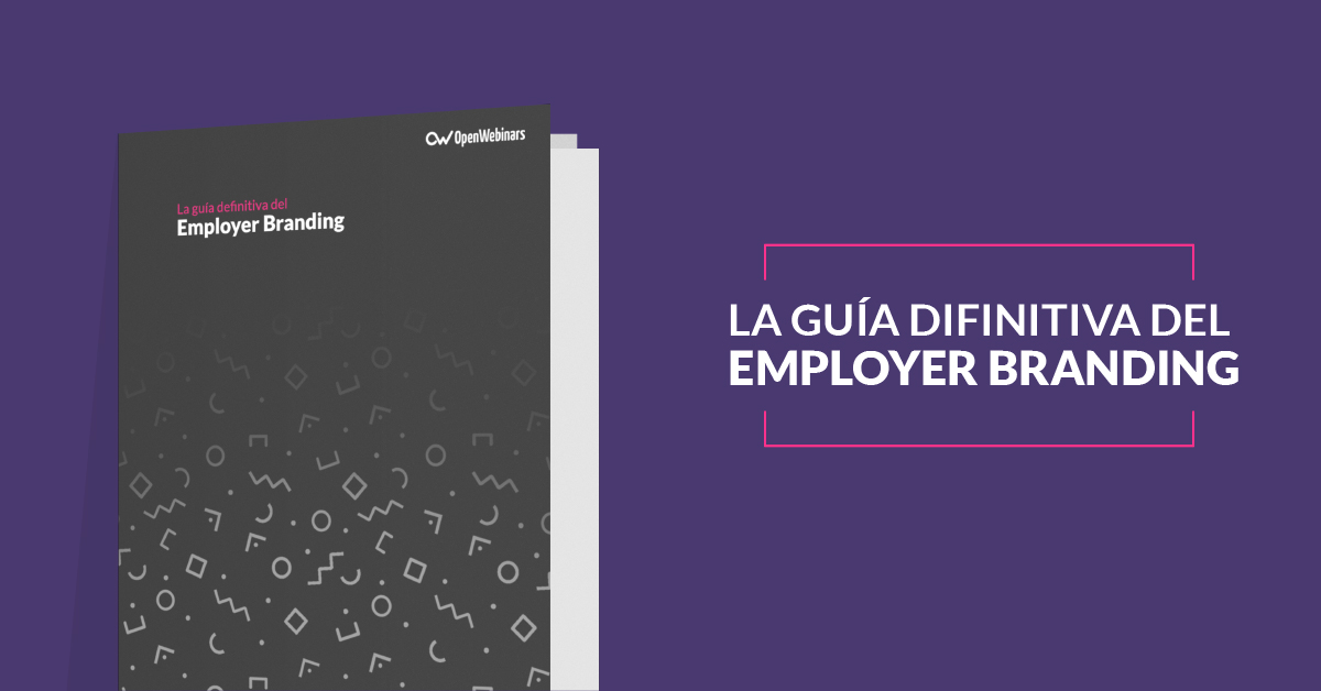 guia-employer-branding