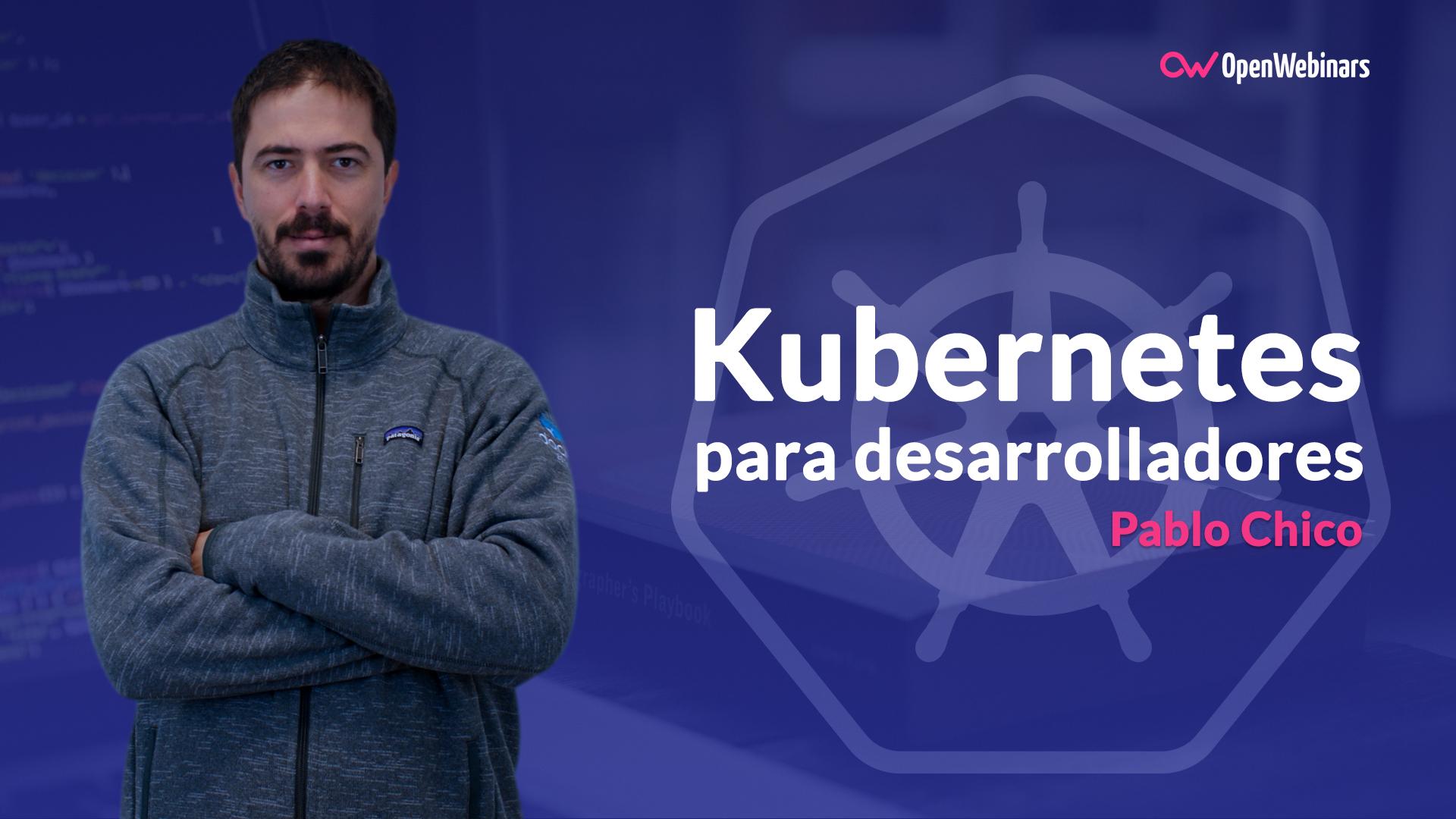 curso-kubernetes-desarrolladores