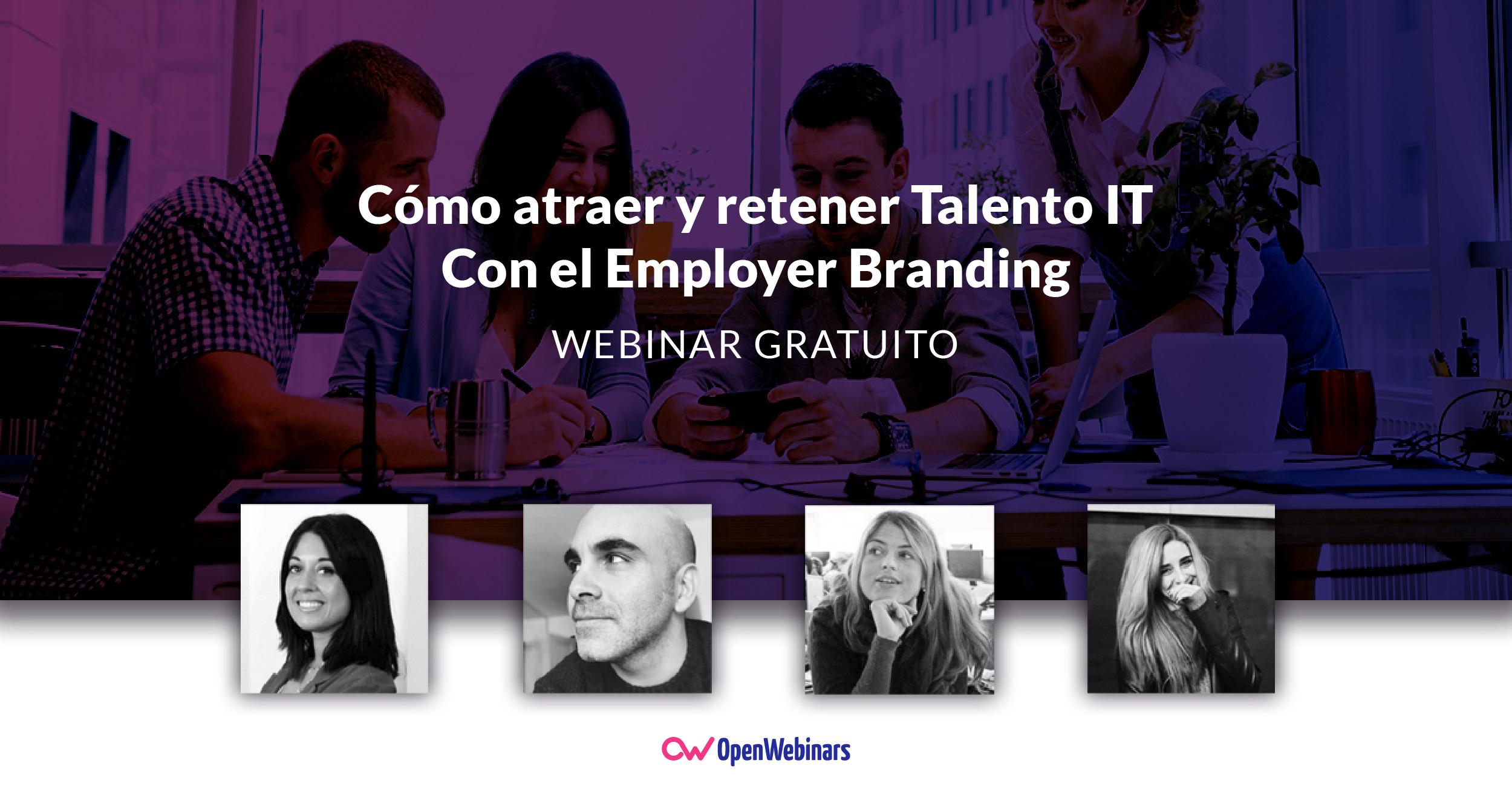 webinar-employer-branding