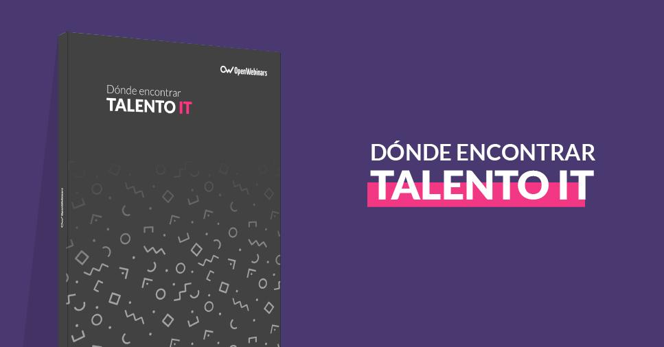 ebook-donde-encontrar-talento-it