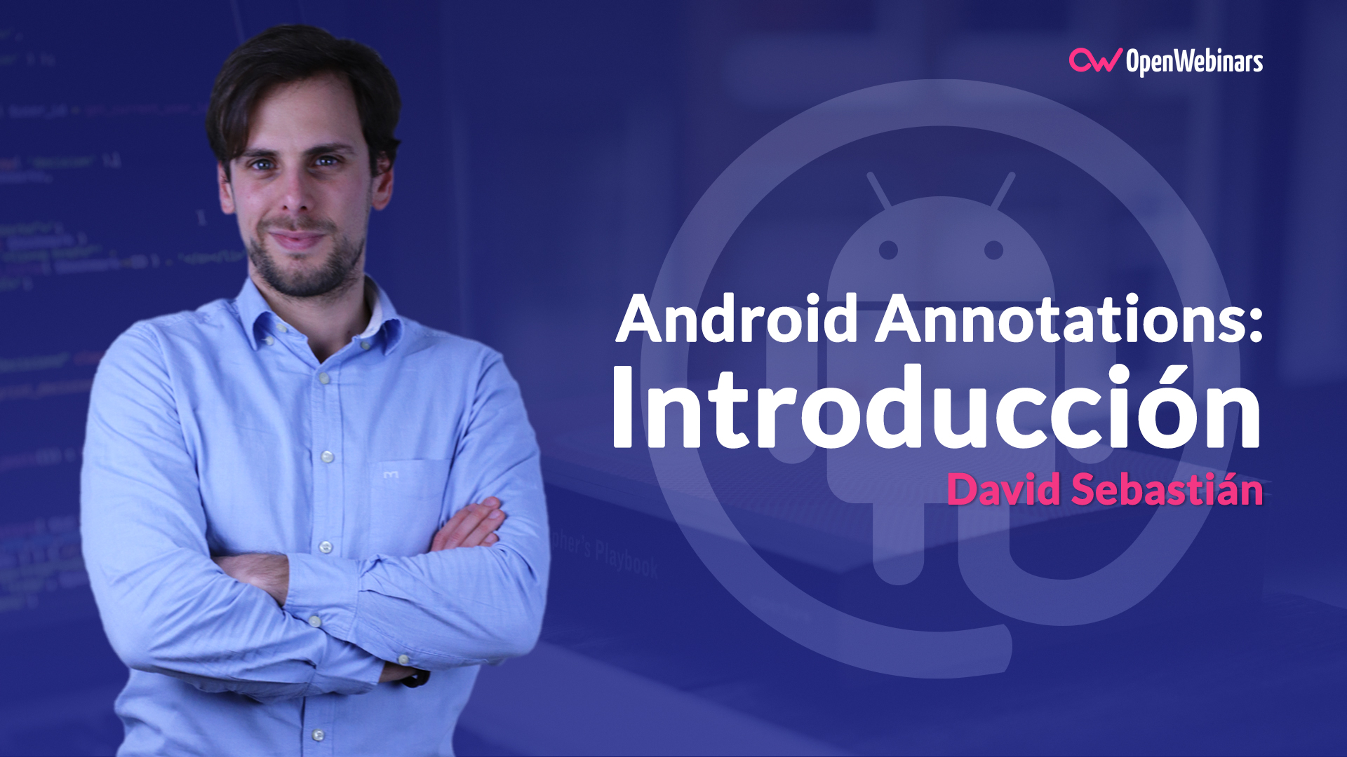 android-annotations-introduccion