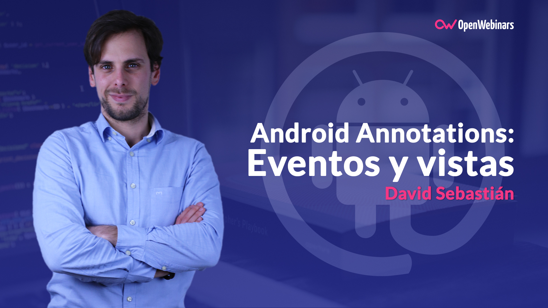 android-annotations-eventos-vistas