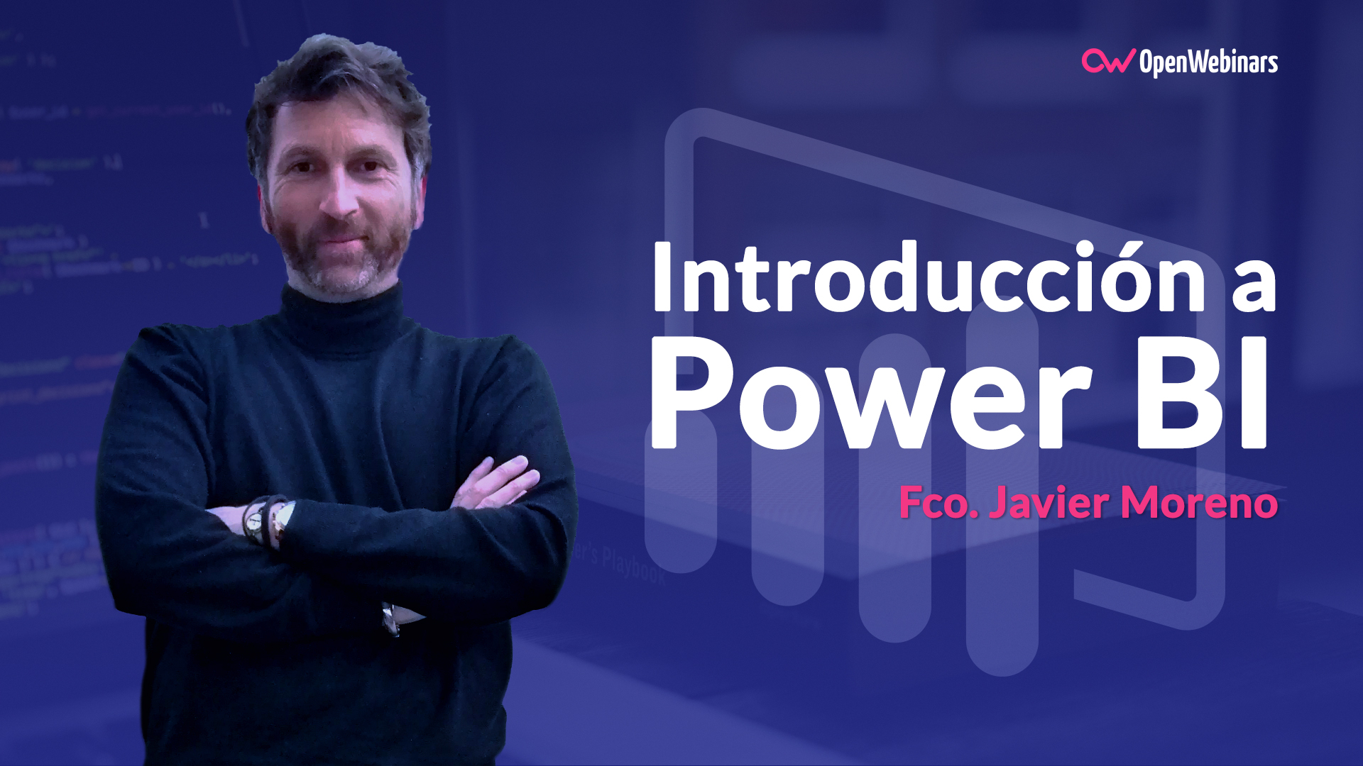 power-bi-introduccion