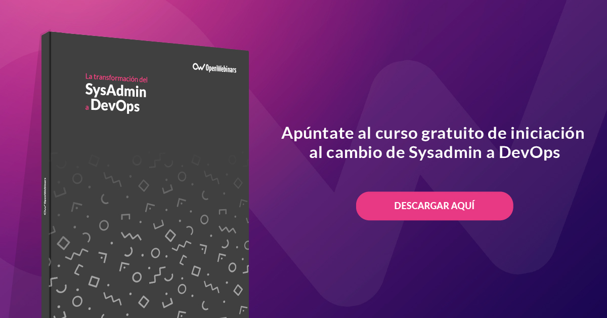 ebook-sysadmin-devops
