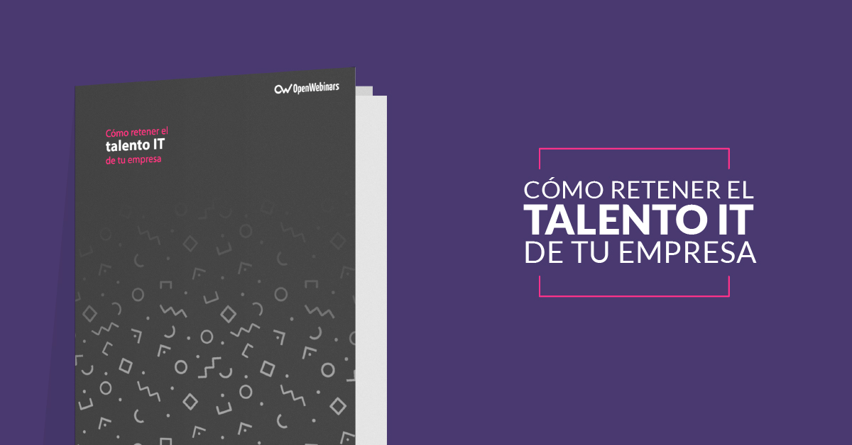 guia-retener-talento-it
