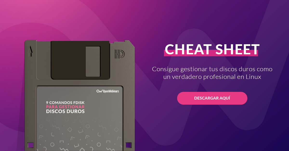 cheat-sheet-9-comandos-fdisk