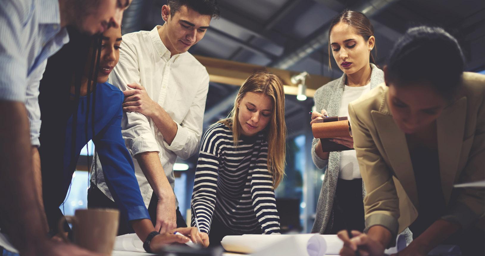 Imagen 3 en Cómo mejorar la productividad de tu equipo IT