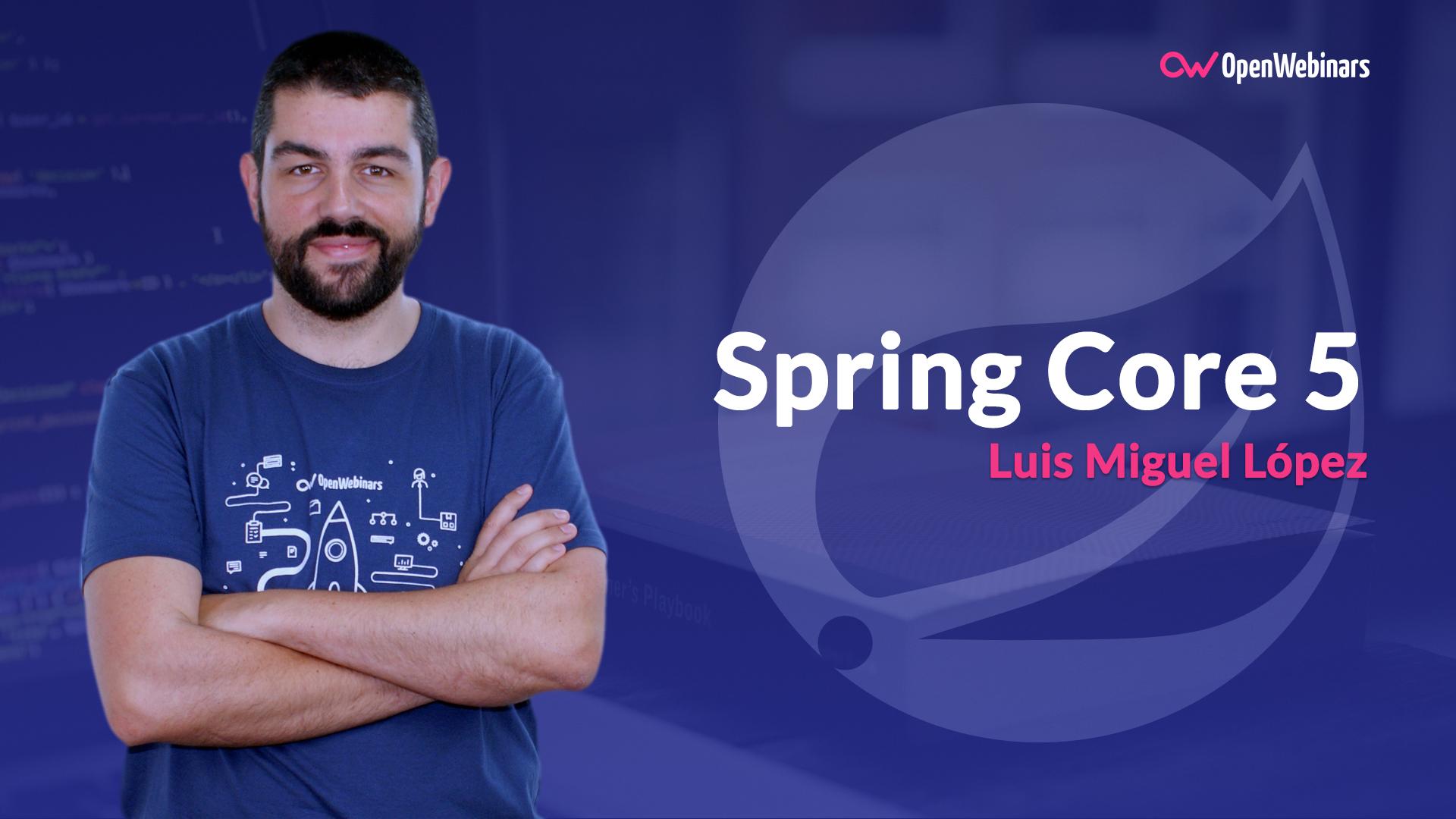 curso-spring-core-5