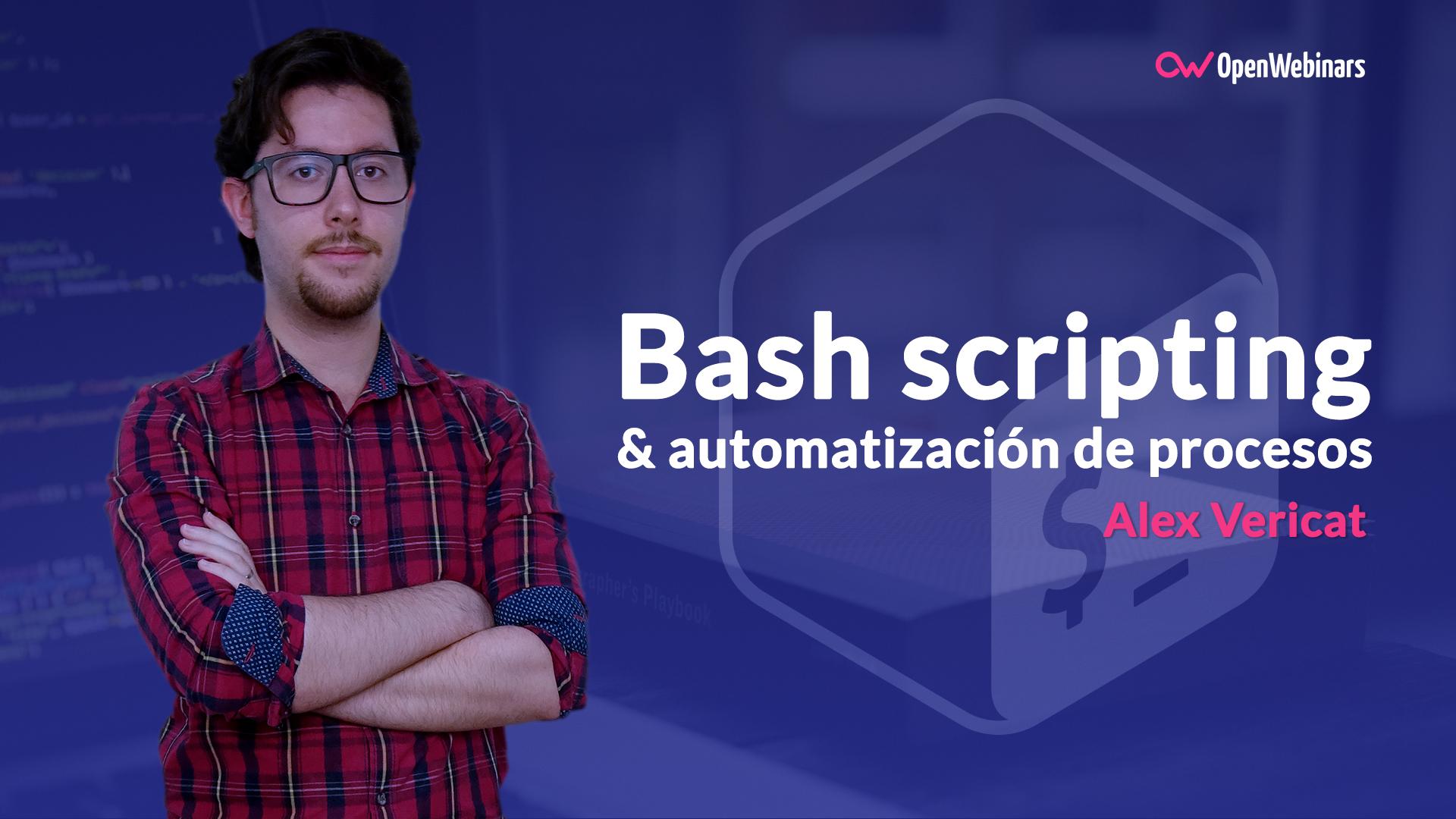 curso-bash-scripting