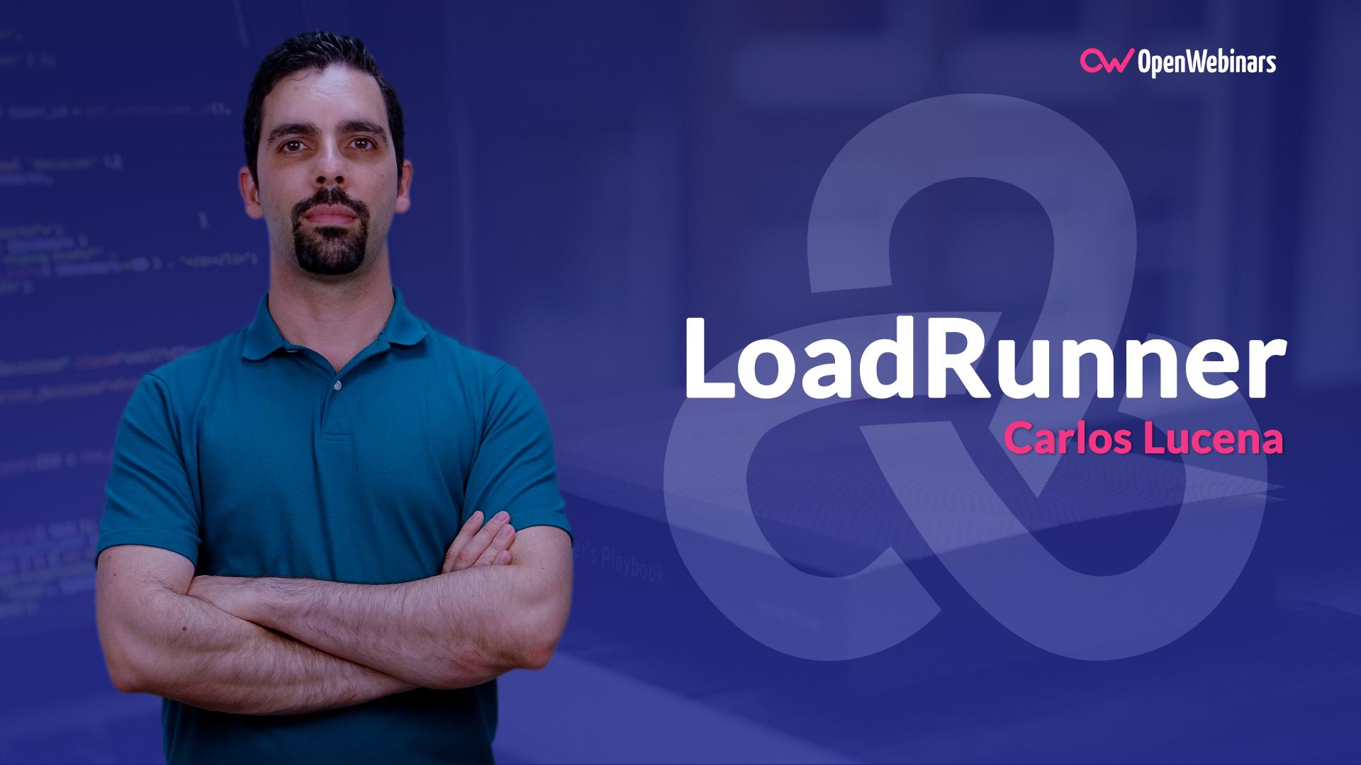 cta-curso-loadrunner