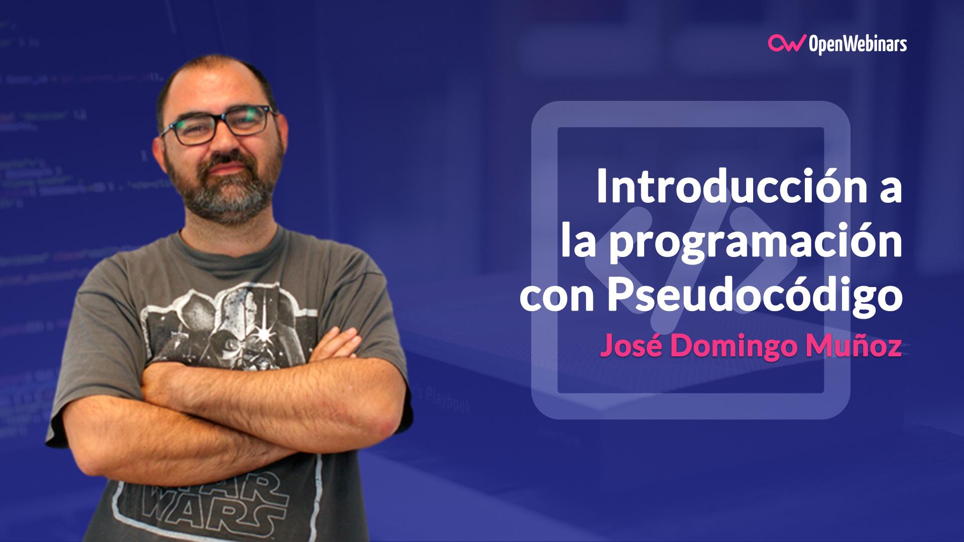 cta-curso-introduccion-programacion